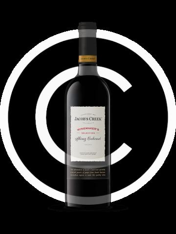 WinemakersSelection_ShirazCabernet_43x2